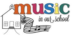 Music blog with lesson plans!!!