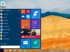 Windows 10 churning through data, blowing up usage caps | ZDNet