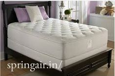 Buy Mattress Online in India great Brand at affordable price range. Check out its unique and different quality of mattress.