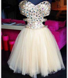 Prom Dresses, Homecoming Dresses, Short Prom Dresses, Short Dresses, Short Homecoming Dresses, Silver Dresses, Ball Gown Dresses, Ball Dresses, Ball Gown Prom Dresses, Prom Dresses Short, Ivory Dresses, Beaded Dresses, Silver Prom Dresses, Gown Dresses, Sweetheart Dresses, Dresses Prom, Beaded Prom Dresses, Ivory Prom Dresses, Tulle Dresses, Prom Short Dresses, Homecoming Dresses Short, Tulle Prom Dresses, Sweetheart Prom Dresses, Short Silver Dresses