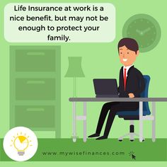 SunLife Philippines financial advisor website dedicated to help Filipino achieve financial freedom. My Wise Finances makes financial plan that fits your budget Life Insurance, Insurance Quotes, Best Rated, Marketing Materials, Financial Planning, Your Family, Never, Budgeting, Investing
