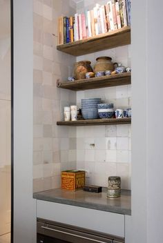 lodder-keukens-kitchen-remodelista-4