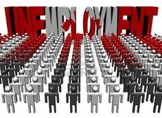 Buscar trabajo en todo el mundo - Articulos de ayuda sobre como buscar trabajo en todo el mundo.