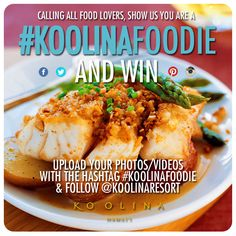Contest! http://www.koolina.com/contest-giveaway