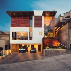 """좋아요 1,244개, 댓글 46개 - Instagram의 Luxury♦Exclusive♦Lifestyle(@_millionairemafia_)님: """"House goals? Follow:@_millionairemafia_ for more amazing luxury content. Comment for more!…"""""""