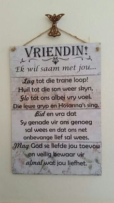 Aan my liewe vriendin Birthday Greetings For Aunt, Birthday Wishes Messages, Happy Birthday Images, Happy Birthday Wishes, Birthday Quotes, Belated Birthday, Happy Friends, True Friends, Evening Greetings