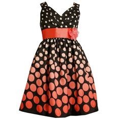 Burlington Coat Factory Dresses Plus Size Photo Album - Reikian