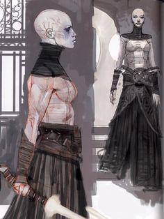 star wars concept art - Поиск в Google