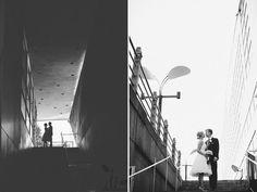 Wedding Photography Ideas : City Wedding   Urban Wedding   Finland Wedding Photographer   Maria Hedengren Ph