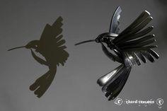 Exige sculpture - LotusTalk - The Lotus Cars Community