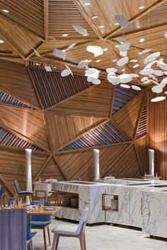 yue-restaurant-panorama-picture-design10
