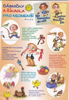 Aa School, School Clubs, Montessori, Children, Kids, Kindergarten, Jar, Easter, Teaching