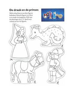 Risultati immagini per ridder rikki Fairy Tale Theme, Fairy Tales, Tunnel Book, Dragon Crafts, Dragon King, Scottish Castles, Free Preschool, Wedding With Kids, Summer Crafts