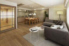 """ルクラス目黒""""HOLIDAY""""の販売情報です。R100 TOKYOは、都心の緑豊かな低層の高級住宅街に佇む、100平米超の確かな資産価値を備えたマンションを厳選。理想の住まいをオーダーできるサービス。限定物件情報をメールでお送りしております。"""