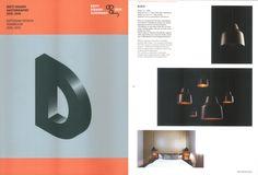Kuvahaun tulos haulle estonian design