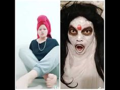 Tiktok Malaysia Hindustan lawak - YouTube Arabic Love Quotes, Art Sketches, Braided Hairstyles, Diy And Crafts, Halloween Face Makeup, Dogs, Youtube, Movies, Fictional Characters