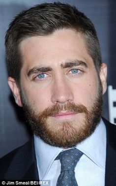 Jake gyllenhaal photos photos prince of persia premiere jake gyllenhaals 20lbs weight loss to play nightcrawler reporter altavistaventures Gallery