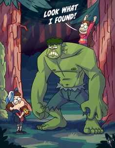 well know we know where hulk went when he fell off that fighter jet in avengers
