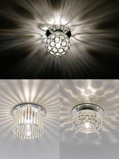 Spot series TORTOLI Track, Chandelier, Ceiling Lights, Lighting, Home Decor, Light Fixture, Homemade Home Decor, Candelabra, Runway