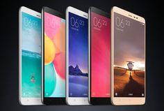 Vom neuen Xioami Redmi Note 3 gibt es jetzt einen Performance-Benchmark. Und natürlich gibt es davon auch ein Video  http://www.androidicecreamsandwich.de/xiaomi-redmi-note-3-benchmark-video-484485/  #xiaomiredminote3   #xiaomi   #smartphone   #smartphones   #android