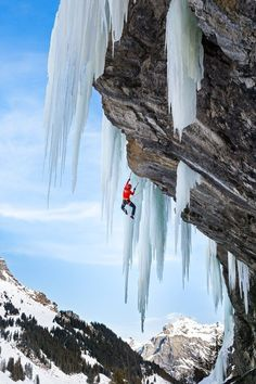 Rock, ice and alpine climbing photography from the Alps and America – Outdoor Sport Climbing Girl, Climbing Outfits, Ice Climbing, Colorado Tourism, Colorado Hiking, Alpine Climbing, Mountain Climbing, Mountain Biking, West Coast Trail