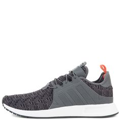 sports shoes aa3a0 29ff6 Adidas Men s Adidas X plr Grefiv grefiv ftwwht Daily Wear, Adidas Men,  Running