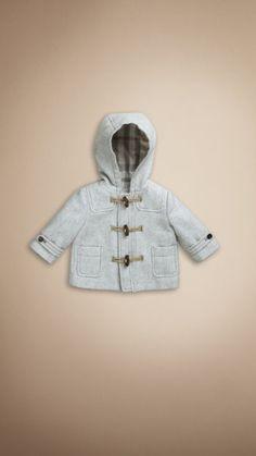 burberry hoodie kids uk
