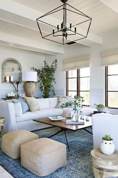 678 best living rooms images in 2019 diy ideas for home farmhouse rh pinterest com