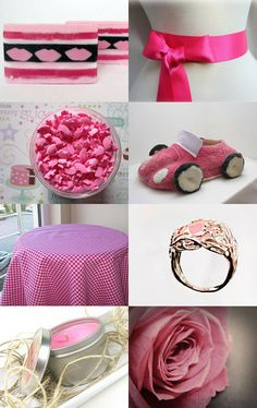 Wednesday Express by Ilona on Etsy--Pinned with TreasuryPin.com