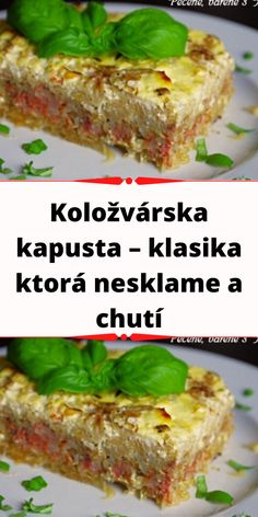 Meatloaf, Sandwiches, Food And Drink, Cooking, Dieting Tips, Kitchen, Paninis, Brewing, Cuisine