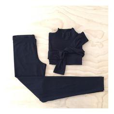 NEW ESSENTIALS IN THE MAKING.  Long sleeves | high neck | Long Legs |  Tight Fit | super soft | 2nd skin | Sustainable | Fashion | Essentials ~ WORON. ________________________________________________ #woronstore #sustainablefashion #newcollection #inthemaking #sneekpeak #fridayreveal #friyay #basicsrule #veganfashion #ethicalfashion #woron