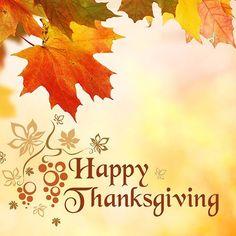 Happy Thanksgiving #happythanksgiving #thanksgiving