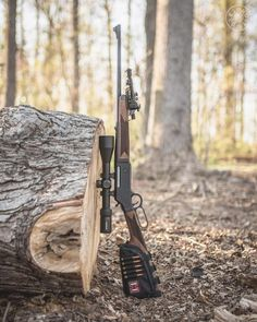 Airsoft Guns, Weapons Guns, Guns And Ammo, Scout Rifle, Lever Action Rifles, Hunting Rifles, Cool Guns, Firearms, Shotguns
