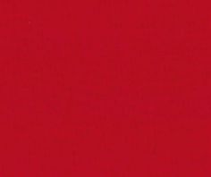 Bella Solids  Christmas Red Yardage by Moda Fabrics  Sold by