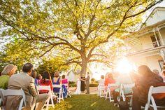 Katie & Tyson @ Barr Mansion | Austin, Texas | Jake Holt Photography - Colorful, Bold, Fun Wedding Photography For Seattle, Washington & Austin, Texas.