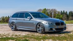 Station Wagon, Touring, Bike, Cars, Bicycle, Autos, Bicycles, Car, Automobile