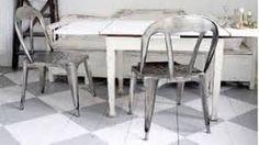 """Résultat de recherche d'images pour """"comment restaurer un meuble"""""""