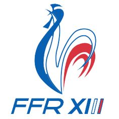 "The France national rugby league team represent France in international rugby league tournaments. They are also sometimes referred to as ""Les Tricolores"" or more commonly ""Les Chanticleers"". The team is run under the auspices of the Fédération Française de Rugby à XIII and is largely made up of players from Super League and the Elite One Championship. They have taken part in all World Cups, twelve in total, with the first being held in 1954 in France. They have never won the title but have…"