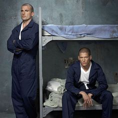 Google Image Result for http://prisonbreak.fan-sites.org/gallery/Magazines/TV%20Guide%202/03.jpg