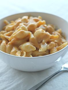 Channeling-Contessa-Butternut-Squash-Mac-and-Cheese