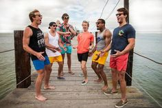 Chubbies Shorts Appreciation Thread Vol. Skies Out Thighs Out Preppy Mens Fashion, Men's Fashion, Classy Men, Stay Classy, Preppy Boys, Prep Style, The Draw, Preppy Outfits, Style