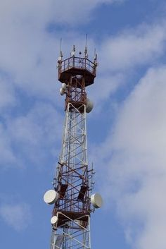 10 Cellphones Ideas Cell Phone Signal Jammers Cell Tower