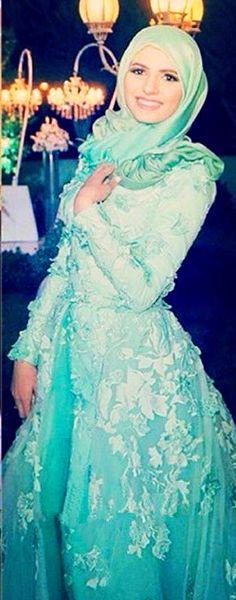 8 Best Islamic Dress Images Hijab Fashion Wedding Gowns Wedding