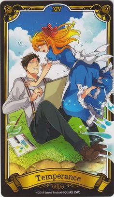 Tumblr Otaku, Monthly Girls' Nozaki Kun, Gekkan Shoujo Nozaki Kun, Aesthetic Pastel Wallpaper, Tarot Cards, Manga Anime, Fan Art, Comics, Gallery