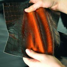395-E-1759-R textile qui change de couleur à l'étirement