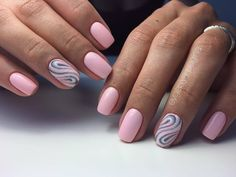 "455 Likes, 3 Comments - @best_manicure.ideas on Instagram: ""#шилак#идеиманикюра#nails#nailartwow#nail#nailart#дизайнногтей#лакдляногтей#manicure#ногти#материалдляногтей#дизайнногтей#дляногтей#слайдердизайн#слайдер#Pinterest#вседлядизайнаногтей#наращивание#шеллак#дизайн#nailartclub#nail#красимподкутикулой#красимподкутикулу#комбинированныйманикюр#близкоккутикуле#ногти2017"""