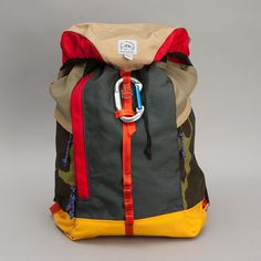 Epperson Mountaineering : Large Climb Pack | Sumally