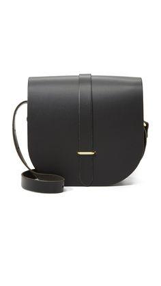 20 Besten Bags Bilder Auf Pinterest Taschen Handbags Und