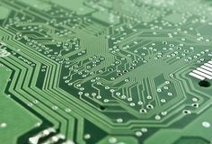 How to succeed with a printed circuit board design business Electronics Projects, Diy Electronics, Consumer Electronics, Circuit Board Design, Printed Circuit Board, Iphone 5c, Internet Of Things, Data Processing, Electronic Engineering