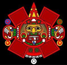 Aztec Art Gallery